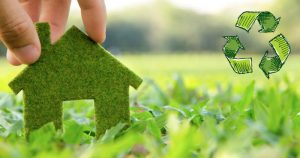 Eco & Green Home Tips For Gloucestershire