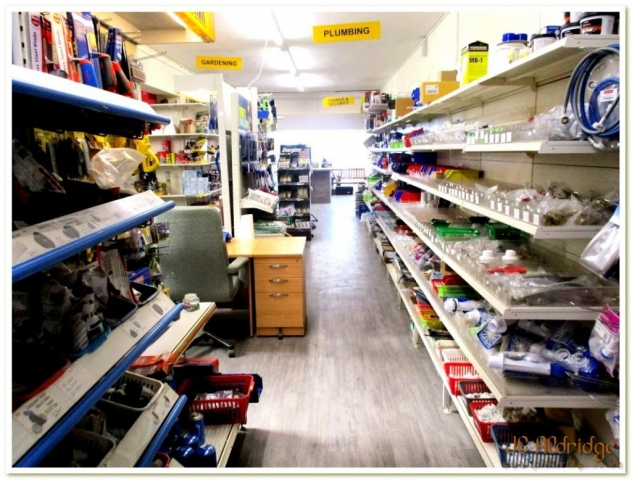 Gloucestershire builders merchants home improvements supplies and fittings