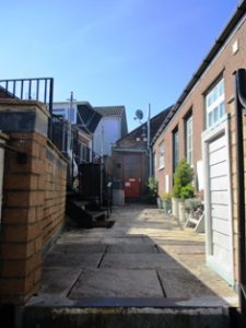 Berkeley Gloucestershire flats to rent